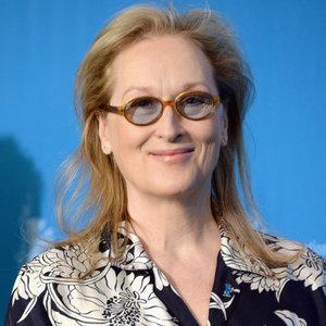 Meryl Streep Diversity Comments
