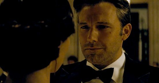 'Batman v Superman: Dawn of Justice' Final Trailer Released: Bruce Wayne Doesn't Trust Clark Kent