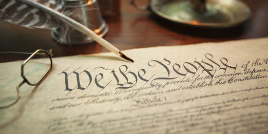 Why Constitutional Conservatives Should Embrace Judicial Engagement