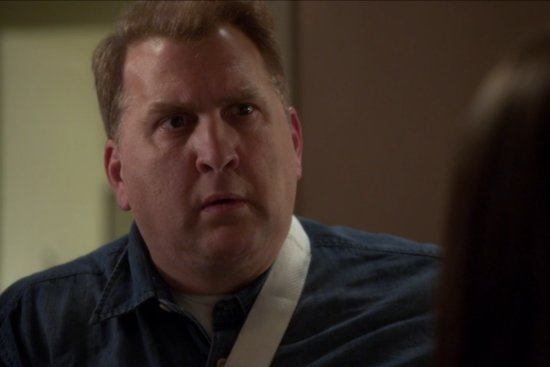 'Criminal Minds': 17 Reasons to Hate the UnSub in 'Hostage'