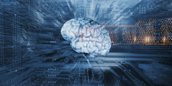 What I learned teaching a course on artificial intelligence (and you can too)