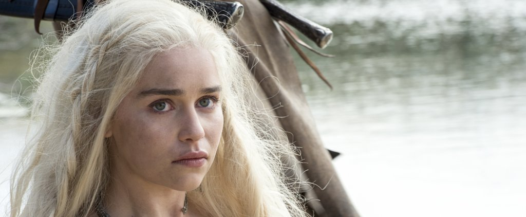 Everything We Know About Game of Thrones Season 6