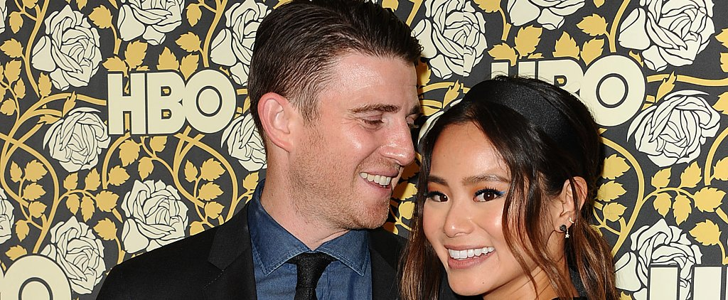 Bryan Greenberg and Jamie Chung Reveal How They Inspire Each Other