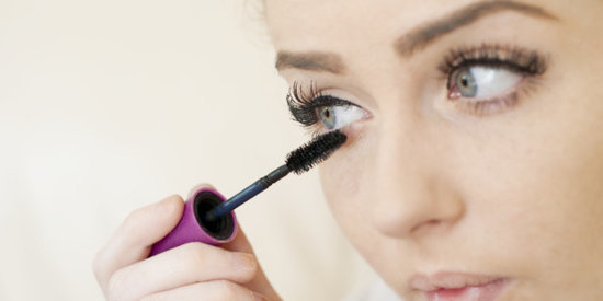 16 of the Best Drugstore Mascaras Ever