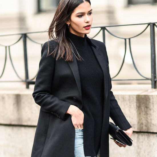 Best New York Fashion Week Street Style Fall 2016