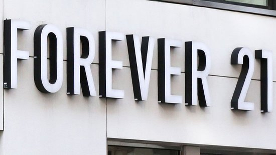 Up To 60% Off Everything At Forever 21, Plus More President's Day Sales To Shop