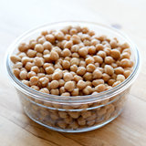 How to Cook Chickpeas Every Which Way