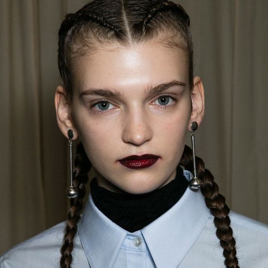 Braid Trends For Fall 2016