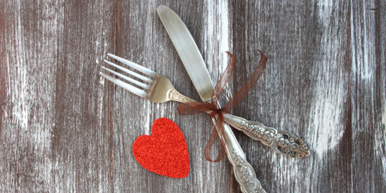 14 Things to Know Before Dating a Food Lover