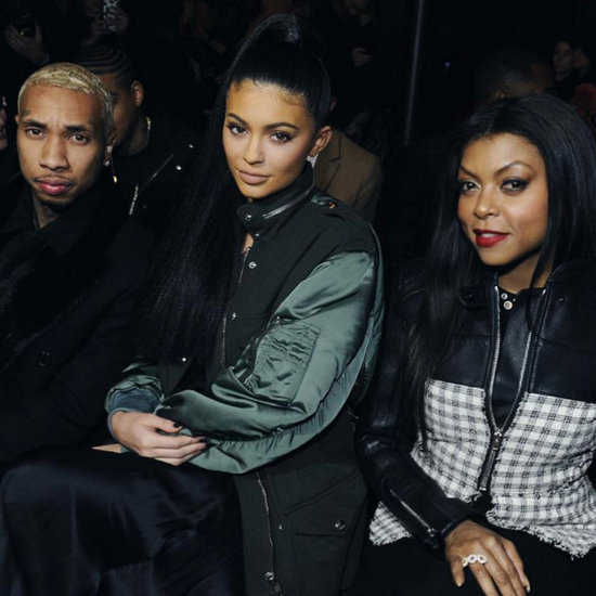 What Kylie Jenner, Zoë Kravitz and Solange Knowles Have In Common