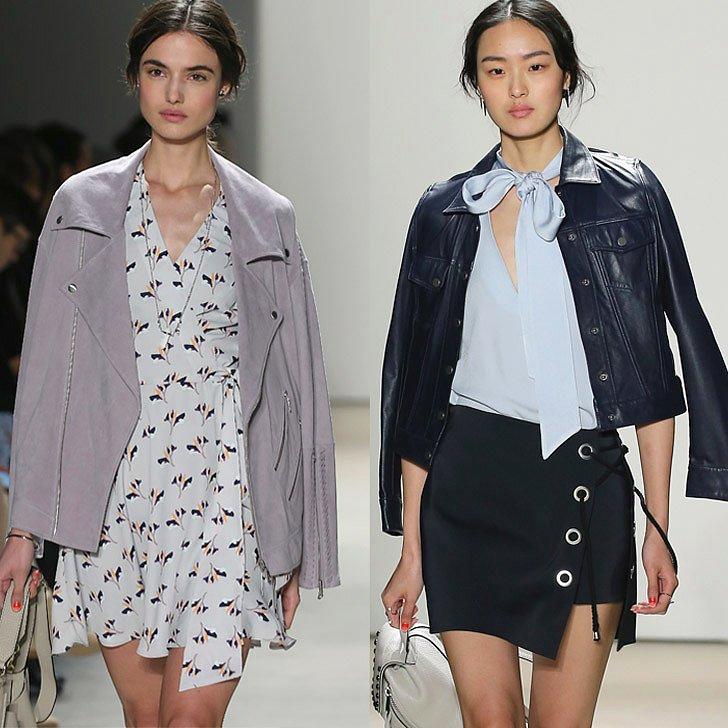 Rebecca Minkoff Is Changing Fashion Week With Seebuywear