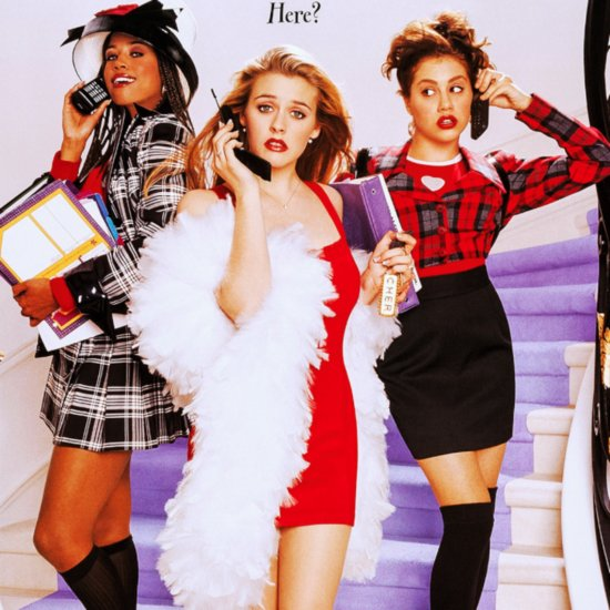 Clueless Outfits | How to Dress Like Cher From Clueless | POPSUGAR Fashion
