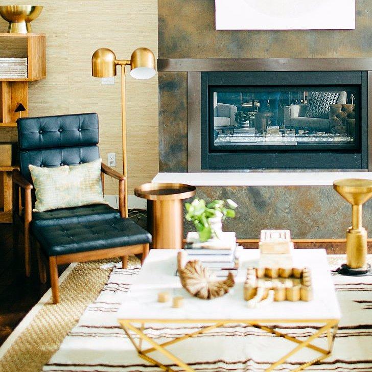 Affordable Decorating Tips Popsugar Home Australia Home Decorators Catalog Best Ideas of Home Decor and Design [homedecoratorscatalog.us]