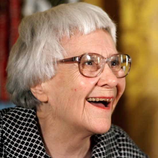 Harper Lee Quotes: Books Kids Should Read Before Age 12
