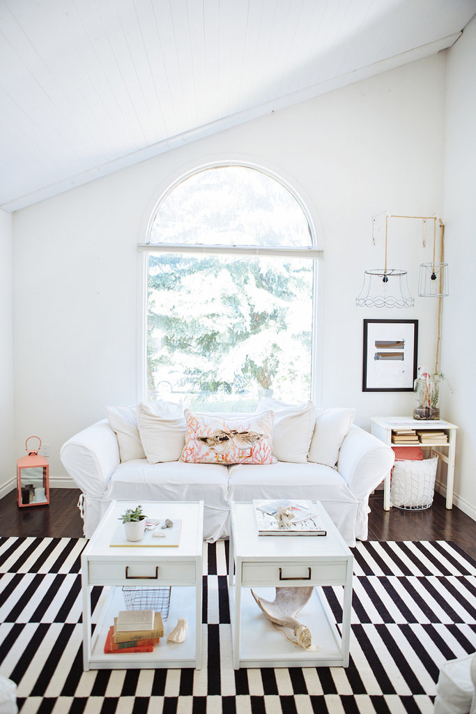 1 Bedroom Apartments In Greenville Nc: Tricks To Make Your One-Bedroom Apartment Feel Luxe