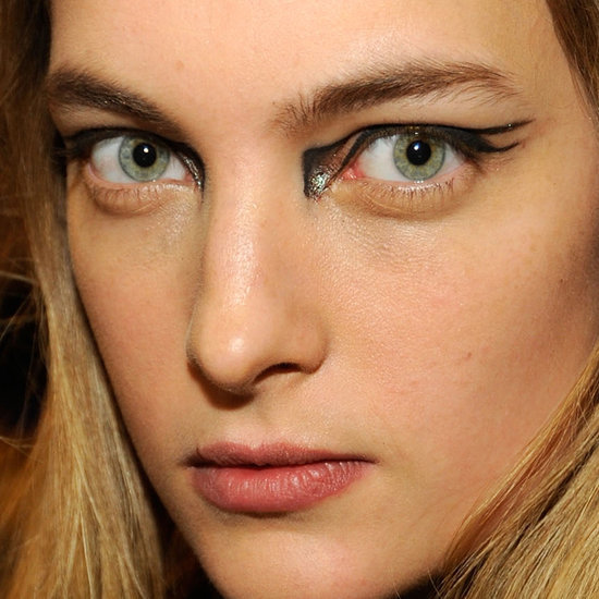 Best Graphic Eyeliners