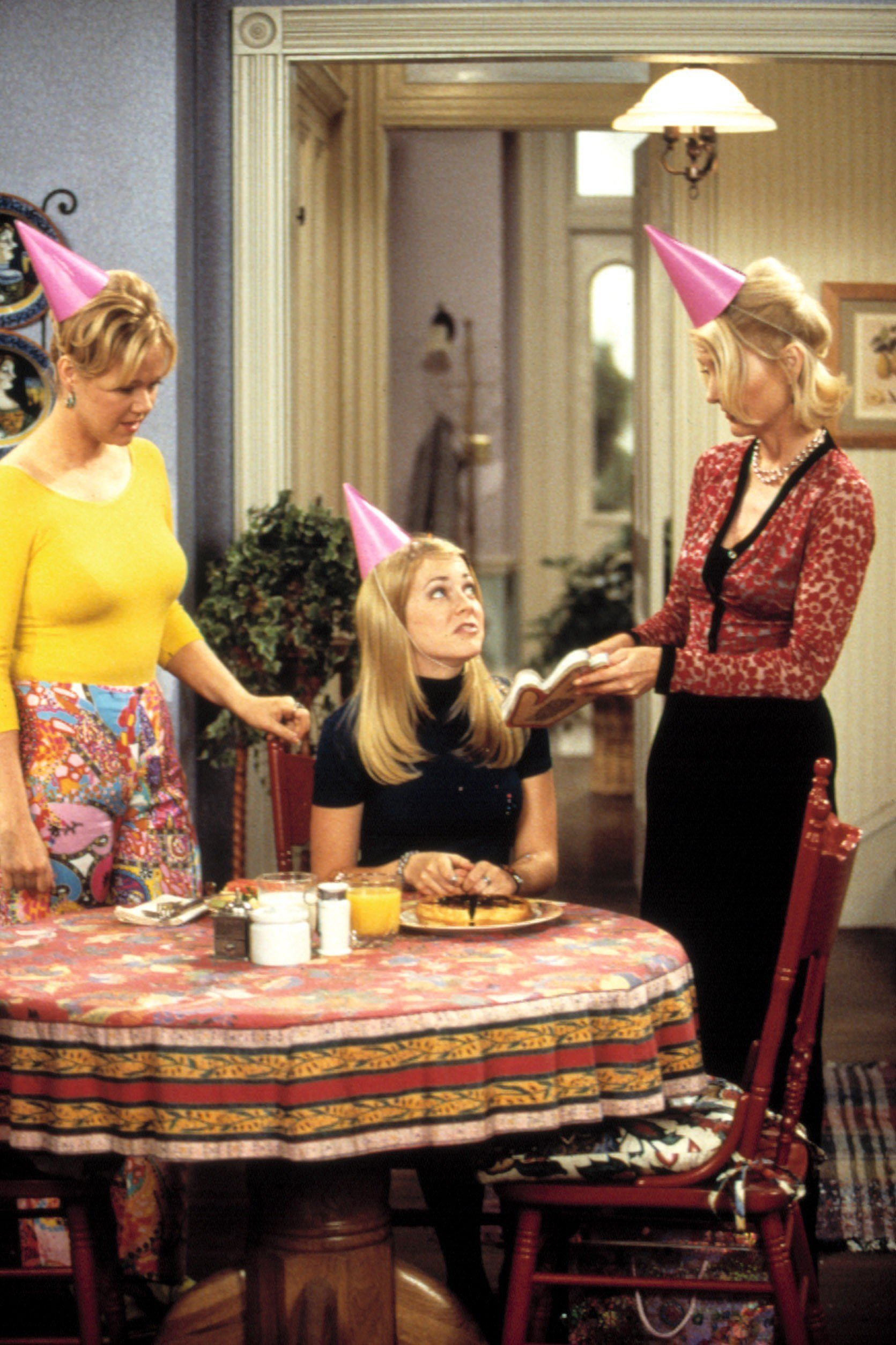Watch The Sabrina the Teenage Witch reboot has found its Harvey video