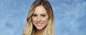 The Bachelor: Who's Been Sent Home and Who's Still in It to Win It