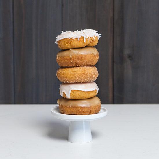Why Is Added Sugar Bad?