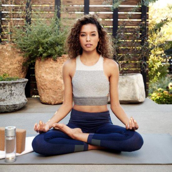 Restorative Yoga and Meditation Playlist