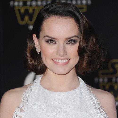 Tomb Raider | Daisy Ridley pode protagonizar novo filme
