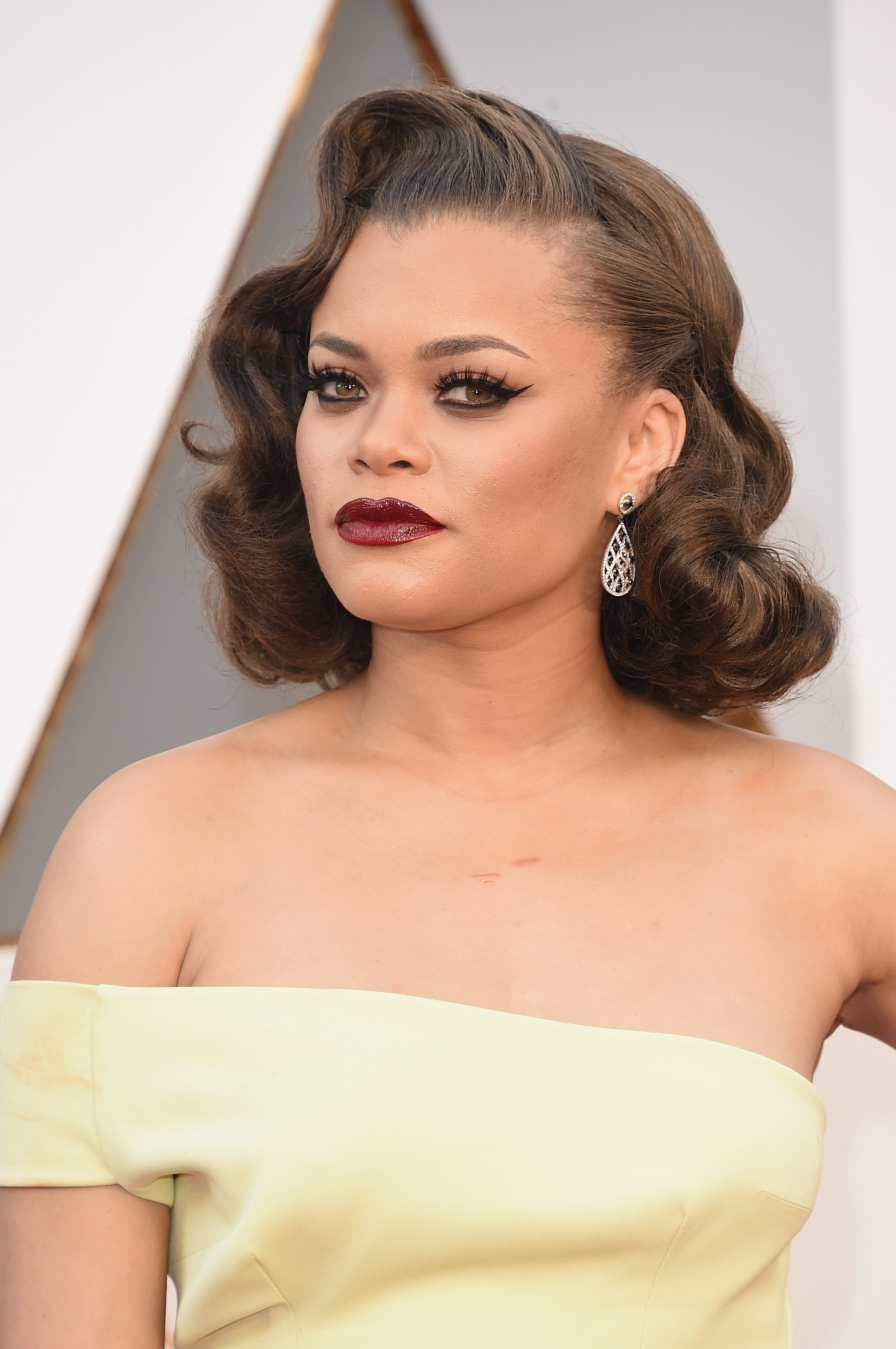 Andra Day naked (45 photos), video Feet, YouTube, see through 2019