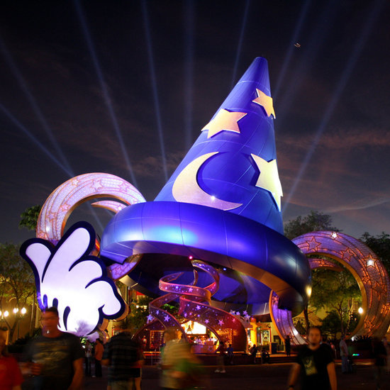How Much Do Disney Single-Day Tickets Cost?