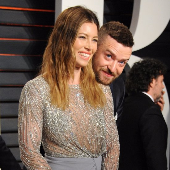 Jessica Biel Shares Her Ideal Date Night With Justin Timberlake Jessica Biel