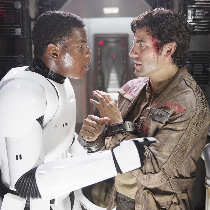 Star wars movie release dates in Sydney