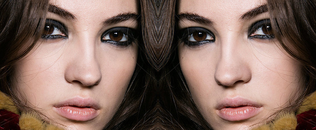 10 Autumn Makeup Trends to Wear Right Now