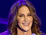 Caitlyn Jenner Teams Up with H&M for New Sport Campaign