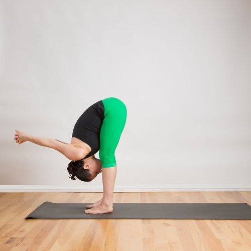 Essential Post-Workout Stretches