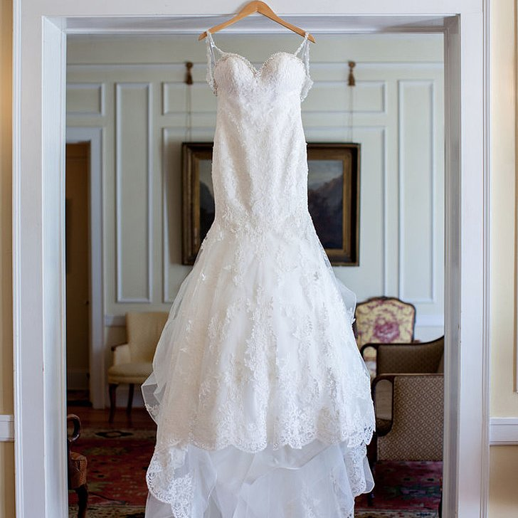 What To Do With Wedding Dress After Divorce Ways Use Your