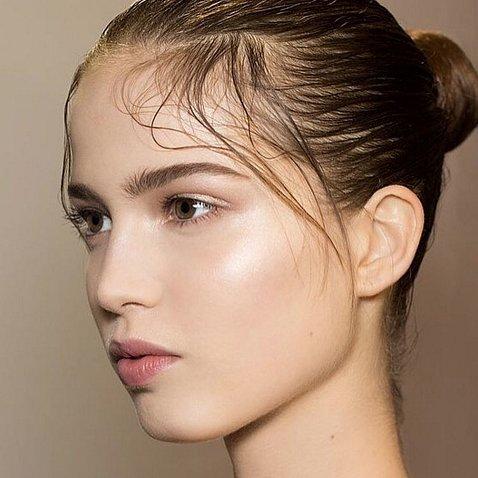 Pat McGrath's New Makeup Line