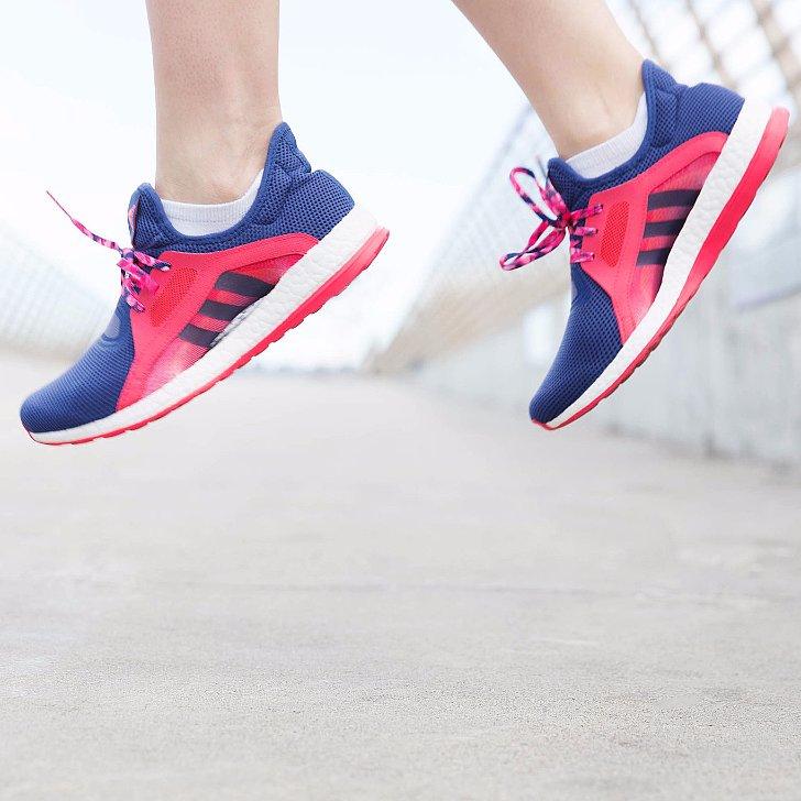 Running Shoes Laundry Machine
