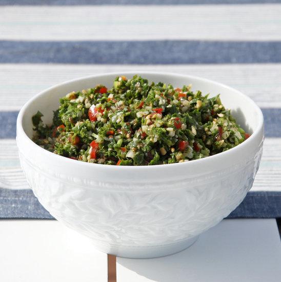 Harvard Studies Say Mediterranean Diet Is Best For Weight