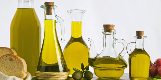 7 Things To Know About Buying The Right Olive Oil