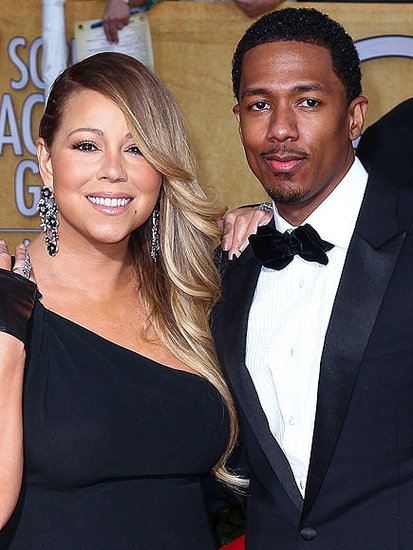 Nick Cannon Releases Personal New Song Stating 'Our Relationship Was a Lie' - Is It About Ex Mariah Carey?