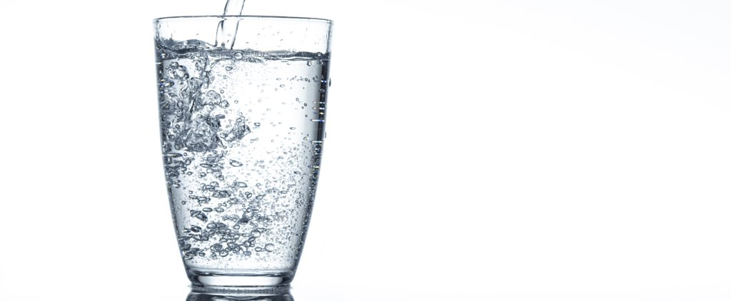 Is Bubbly Water Bad For Your Health?