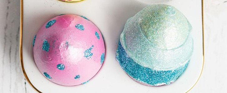 This Fun Easter Craft Is Perfect For the Whole Family