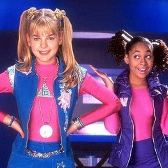 Disney Channel Original Movies For Kids