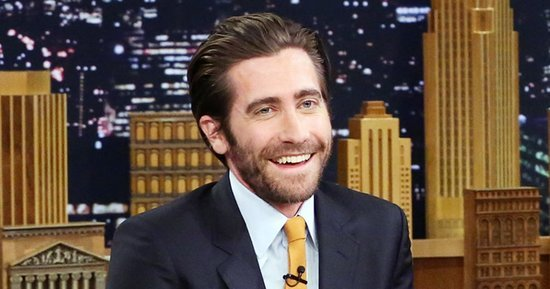 Jake Gyllenhaal: Peter Jackson Called Me the 'Worst Actor' After 'Lord of the Rings' Audition
