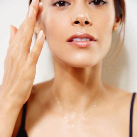 Skincare Tips For Women in Their 30s