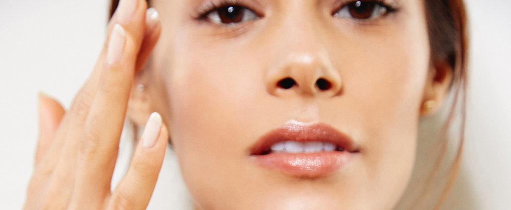 30 Skin Care Rules For 30-Somethings Who Want to Age Slowly