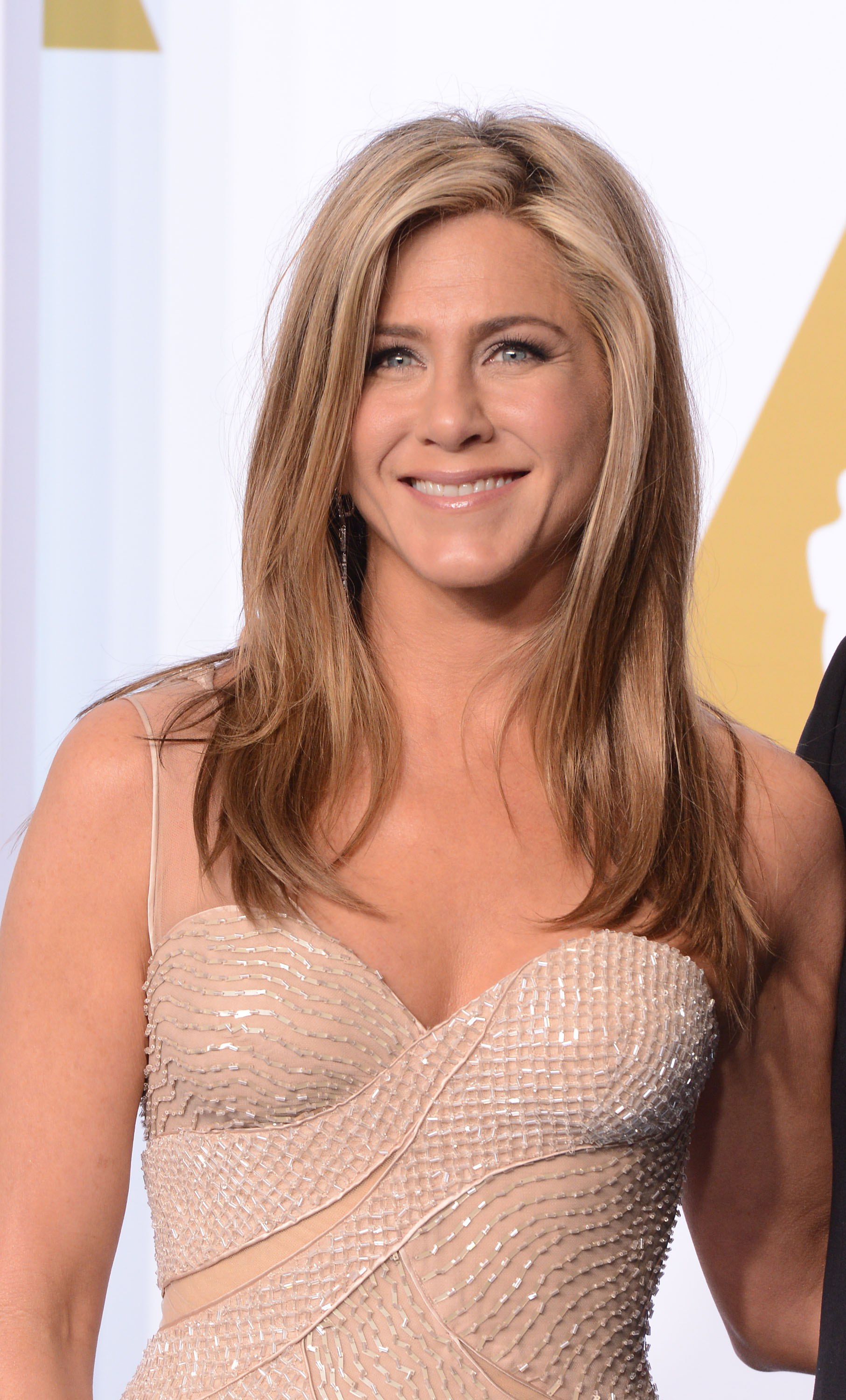 Jennifer Aniston | POPSUGAR Celebrity
