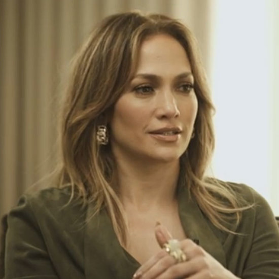 Jennifer Lopez Quotes About Ben Affleck
