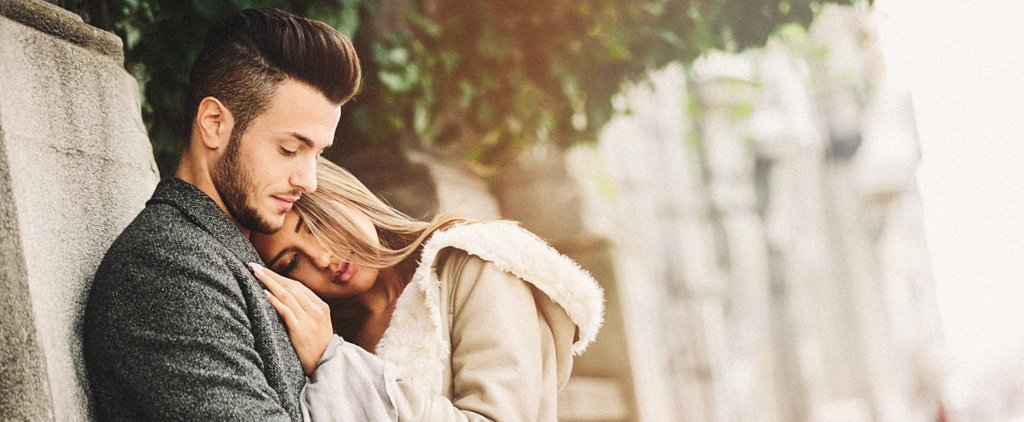 He's Over You: 10 Sure Signs
