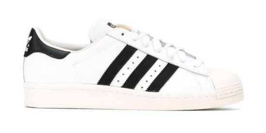 5 Old-School Adidas Staples That Won't Go Out Of Style
