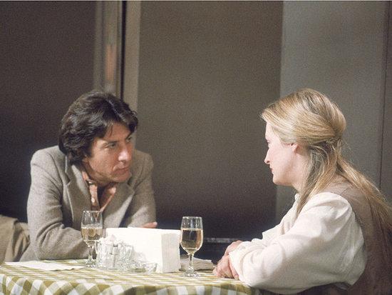 Meryl Streep and Dustin Hoffman in Kramer vs. Kramer: the On-Set Drama Behind the Landmark Oscar-Winning Film