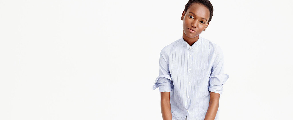 10 Pieces You Need to Stay True to Preppy Style